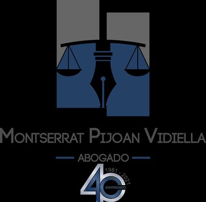 Montserrat Pijoan Vidiella